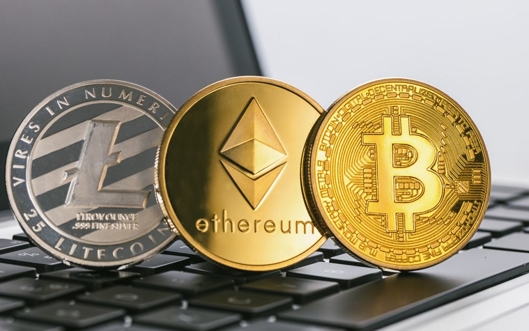 Tax Treatment of Virtual Currency Transactions