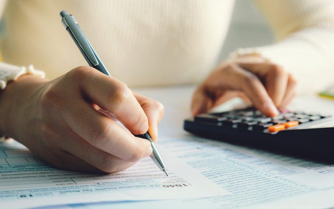Tax Filing Season Starts February 12