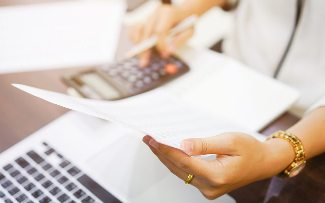 Small Business: Understanding Payroll Expenses