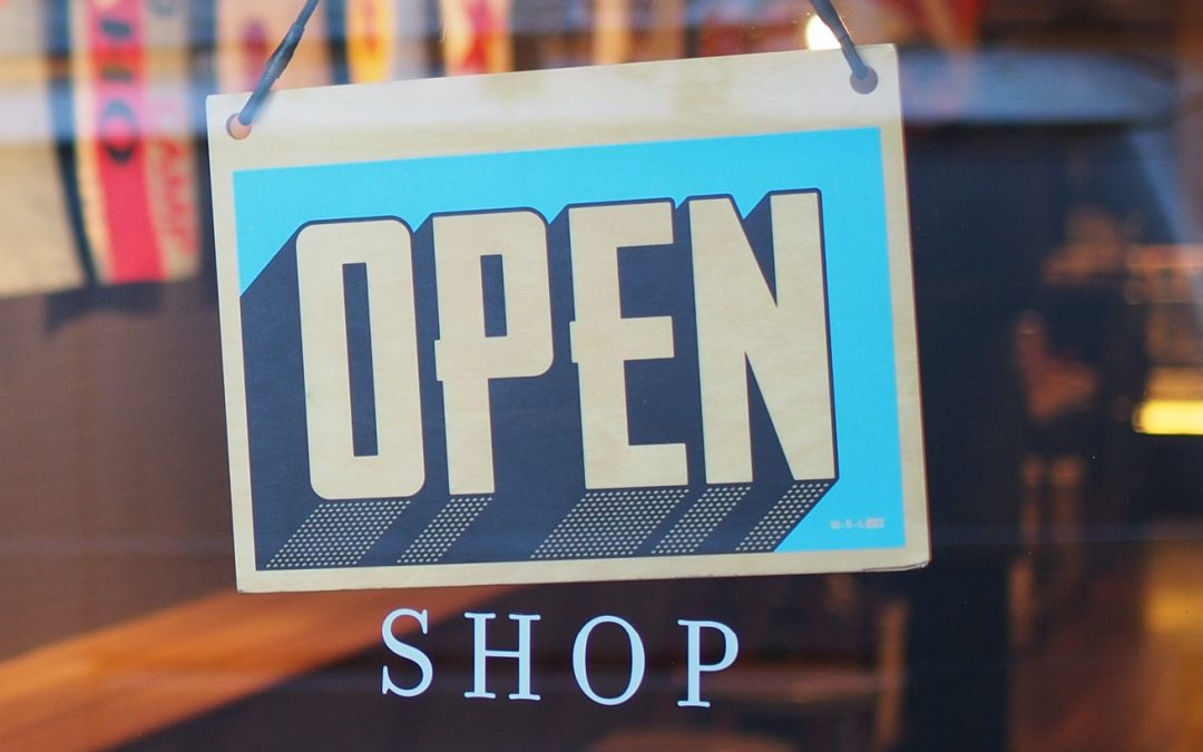 Six Things To Know Before You Start a Business